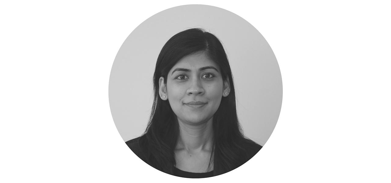 Priyanka Kapoor